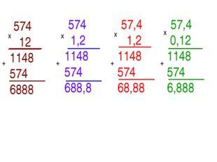 574 1,2 1148 574 688,8 574 12 1148 574 6888 57,4 1,2 1148 574 68,88 57,4 0,1