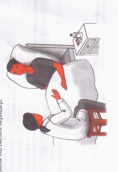 C:\Users\админ\Documents\Scanned Documents\Рисунок.jpg