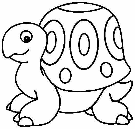 http://razukraska.ru/wp-content/gallery/turtles/turtles1.jpg
