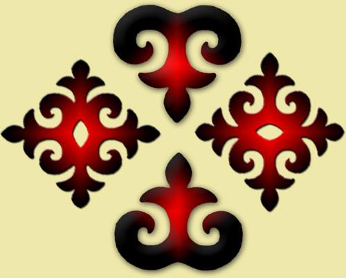 http://oskemen.info/uploads/posts/2013-09/1378889467_horns_mirror.jpg