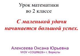 hello_html_7cb161b3.png