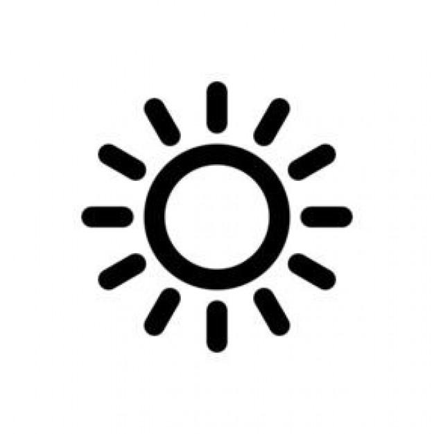 http://cdns2.freepik.com/free-photo/radiant-sun_318-10849.jpg