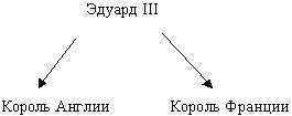 hello_html_m52999354.jpg