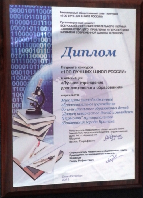 C:\Documents and Settings\класс5\Мои документы\Конкурс 100 лучших школ России\диплом, медали\3.jpg