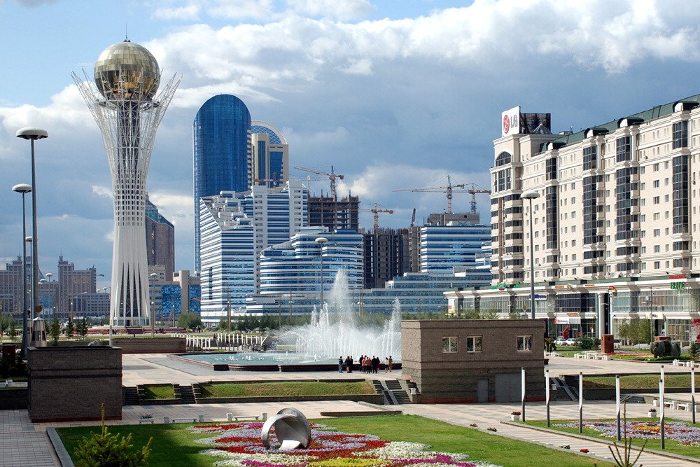 http://accessebe.ru/uploads/images/a/s/t/astana.jpg