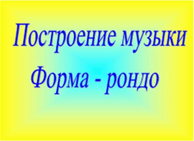hello_html_25a9269e.png