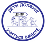 hello_html_m657956ba.png