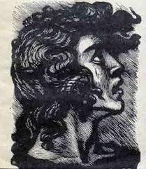 Картинки по запросу иллюстрации к поэме мцыри