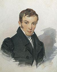 https://upload.wikimedia.org/wikipedia/commons/thumb/c/c3/Vasily_Zhukovsky,_1820s.jpg/200px-Vasily_Zhukovsky,_1820s.jpg