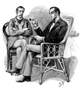 http://www.bibliotekar.ru/Holms/index.files/image002.jpg