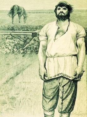 C:\Users\Елена\Desktop\mikula-selyaninovich-1895--bylinnyj-bogatyr-pahar-andrej-ryabushkin.jpg