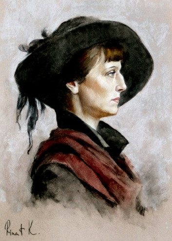 http://img1.liveinternet.ru/images/attach/c/10/109/604/109604819_large_R_Kuramshin_Portret_Annuy_Ahmatovoy.jpg