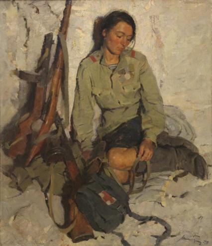 http://www.museum.ru/imgB.asp?83088