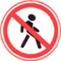 C:\Users\LENOVO\Desktop\dorozhnye_znaki_24 (1).png