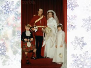 Wedding of William Prince  of the United Kingdom, Duke of Cambridge and Kate