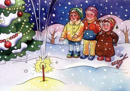 http://bezopasnost-detej.ru/images/2013/90-8-bezopasnost-zhiznedeyatelnosti-detej-v-kartinkakh.jpg