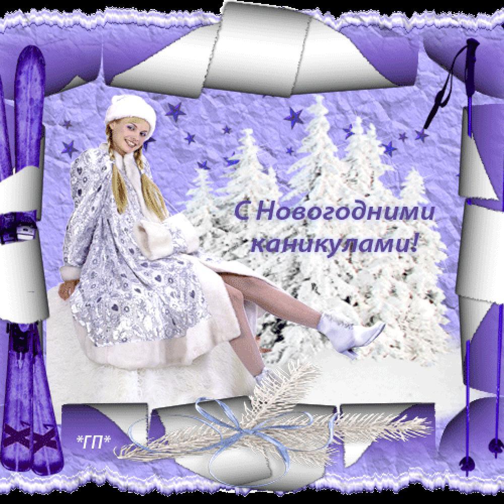 http://www.surprisse.com/muscards/view/2014/12/20/18c973637b578bd13357d934755748dl.jpg