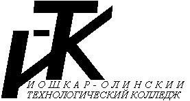 hello_html_15ed1126.png