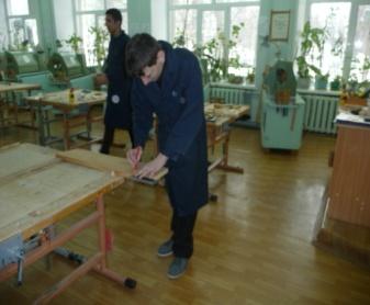 C:\Documents and Settings\Волкорез\Рабочий стол\P1070457.JPG