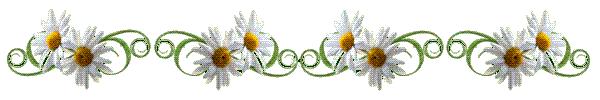 hello_html_m3cd6f708.png