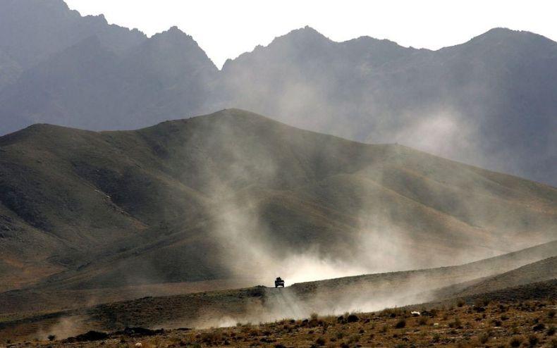 http://trinixy.ru/pics3/20081230/afghanistan_04.jpg