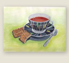 http://2paint.ru/img/Akvarel/016.jpg