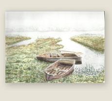 http://2paint.ru/img/Akvarel/023.jpg