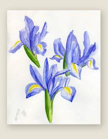 http://2paint.ru/img/Akvarel/012.jpg
