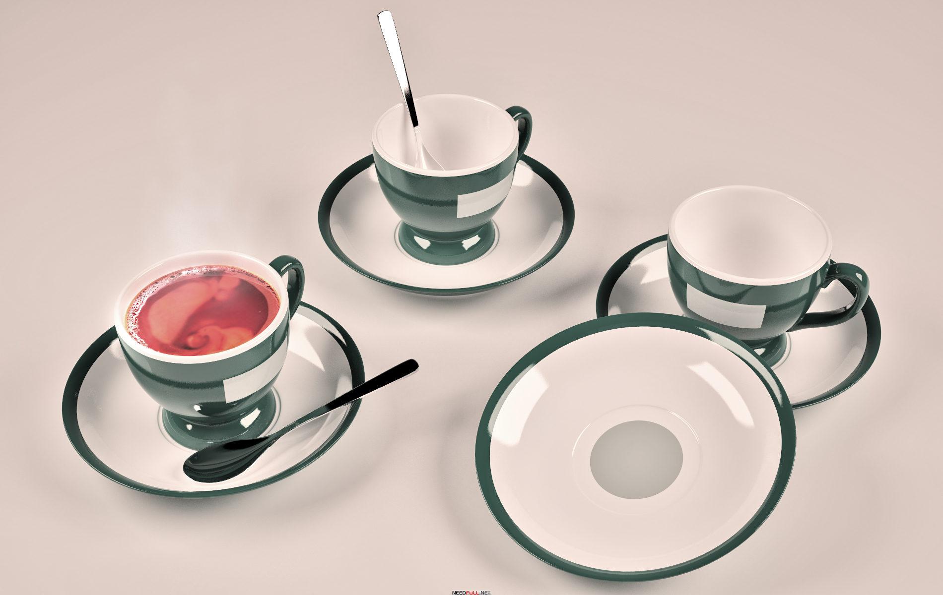 http://f.usemind.org/img/6/NeedFull.NET_3d-model-chashek-kofe.jpg