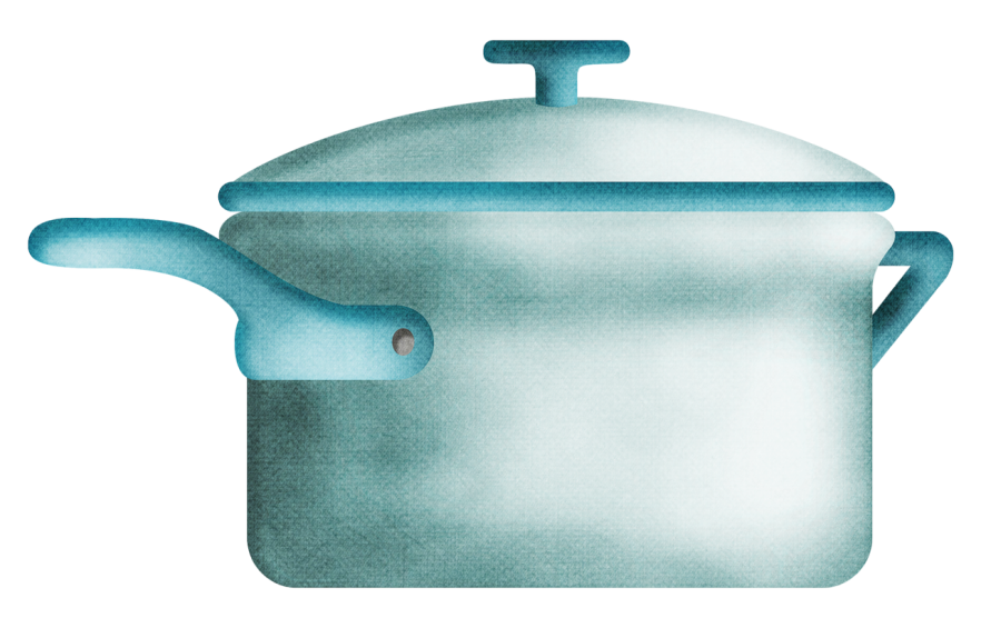 D:\клипарты\посуда\0_5a44e_d97df998_XXXL.png