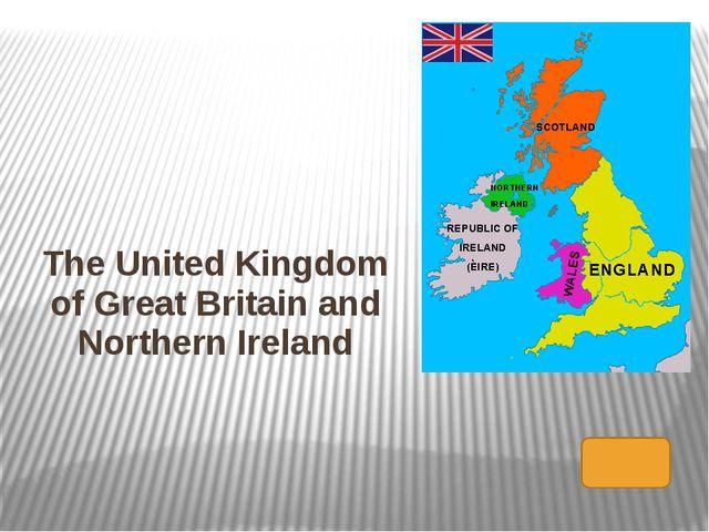 ANSWER Who ruled Britain before Elizabeth II ?
