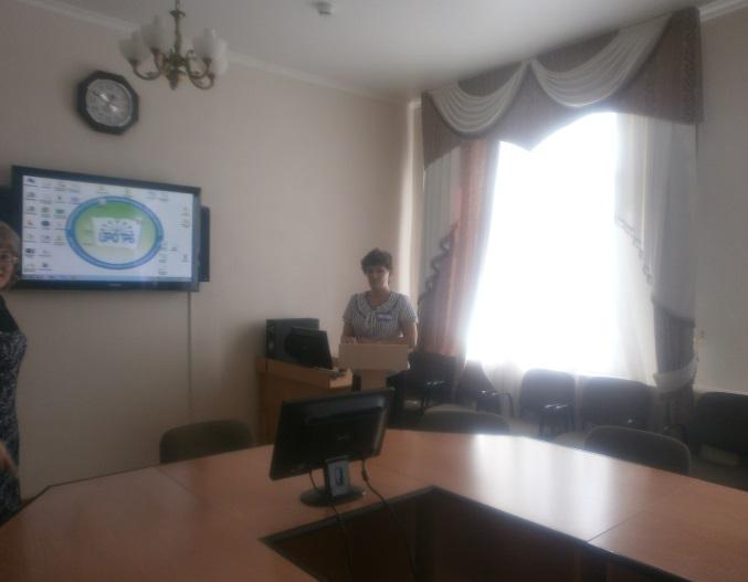 C:\Users\1\Desktop\Документы Альфия Канифовна\Фотографии мероприятий\Выступления мои\P3280016.JPG