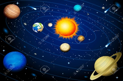 http://previews.123rf.com/images/jut/jut1109/jut110900008/10544629-Vector-illustration-Solar-system-background-Stock-Vector-sun.jpg
