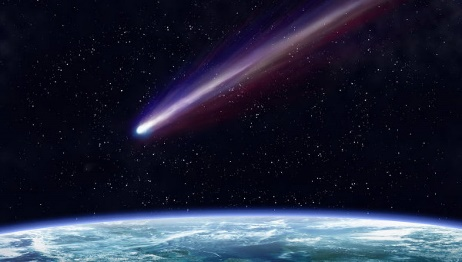 https://crashmacduff.files.wordpress.com/2015/01/asteroid-earth-shot.jpg