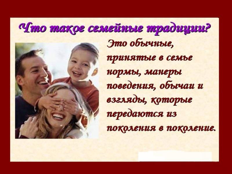 hello_html_m591ba233.jpg