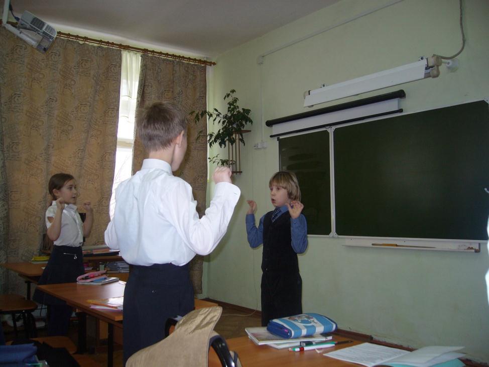 I:\фотографии\Оля и дети школа\P1010056.JPG