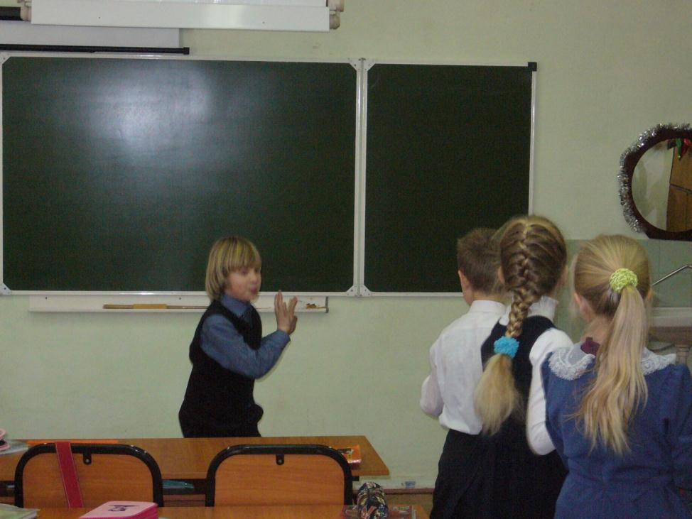 I:\фотографии\Оля и дети школа\P1010059.JPG