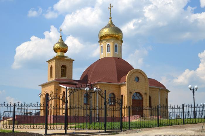 http://stal-nevsky.ru/wp-content/uploads/2013/09/1_DSC_0310.jpg