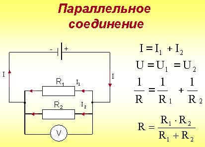 http://festival.1september.ru/articles/573930/img2.jpg