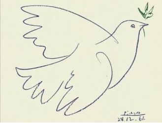 Pablo-picasso-blue-dove.jpg