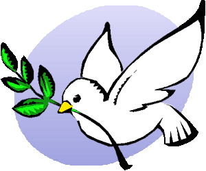 http://dic.academic.ru/pictures/wiki/files/80/P_dove_peace.png