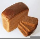 Хлеб - отзывы CityKey.net