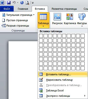hello_html_14fffdc7.png
