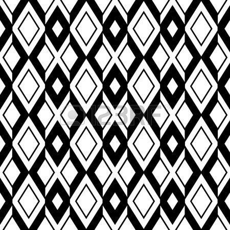 16449968-современной-геометрической-бесшовный-узор-орнамент-ф%uFFFD.jpg