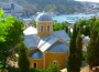 http://crimea-voyage.info/sites/default/files/styles/gallery_trumb/public/images_points/p1010298.jpg,qitok=WCeAwYcH.pagespeed.ce.zPIBl0a453.jpg