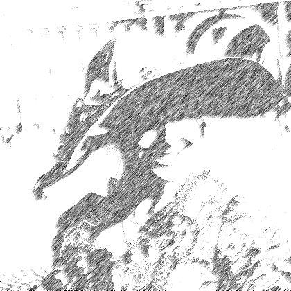 http://gimp.nas2.net/image/20090423/4.jpg