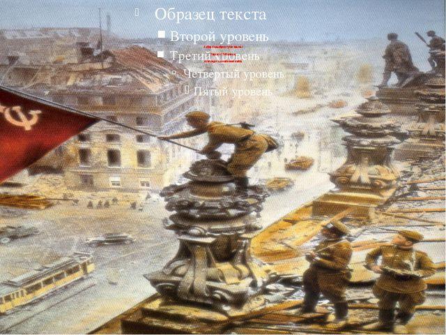 Кәбир Кадыйров туган авылы Тирсәгә 1945 елның азагында гына әйләнеп кайта.
