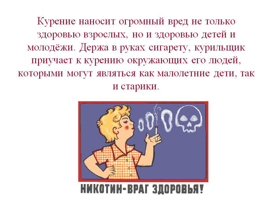 hello_html_628cd0c1.jpg