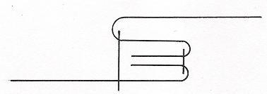 Описание: C:\Documents and Settings\Труд\Рабочий стол\Моя папка\My Scans\виды швов\сканирование0004.jpg