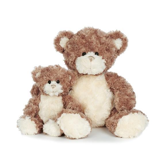 Медведь Расмус мал. Teddykompaniet 2254 купить в интернет-ма…